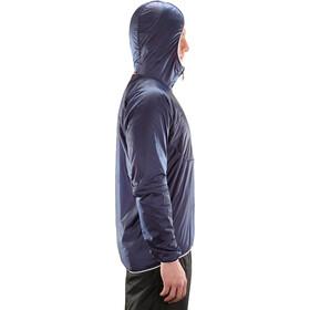 Haglöfs Proteus Jacket Men Tarn Blue